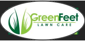 Green Feet Lawn Care, LLC