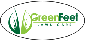 Green Feet Lawn Care, LLC